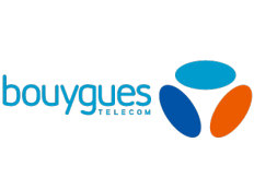 bouygues telecom centre commercial carrefour l 39 isle d 39 abeau. Black Bedroom Furniture Sets. Home Design Ideas
