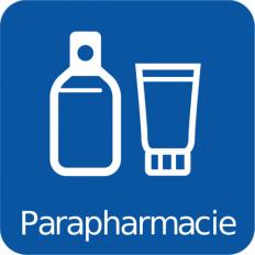 produit parapharmacie carrefour