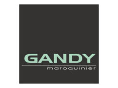 Maroquinerie Maroquinerie Gandy Gandy Maroquinerie Maroquinerie Gandy Gandy Gandy Maroquinerie qSUGVzpM