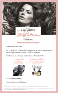 Email_conso_Jours_Sublimes