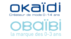 8a4bb2ed453f Okaïdi-Obaïbi – Centre Commercial Carrefour l Isle d Abeau